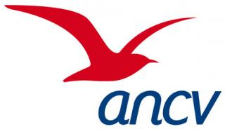 Nos simulateurs, chiffres et liens utiles - ANCV | cabinet comptable aux Sables d'Olonne et à La Roche sur Yon
