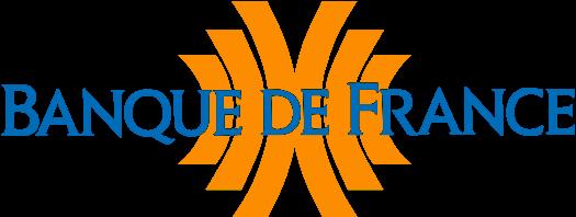 Nos simulateurs, chiffres et liens utiles - Banque de France | cabinet comptable aux Sables d'Olonne et à La Roche sur Yon