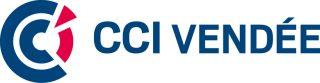 Accior, formateur pour les stagiaires de la CCI Vendée | cabinet comptable aux Sables d'Olonne et à La Roche sur Yon