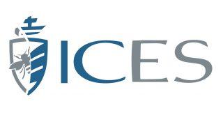 Accior, formateur pour les étudiants de l'ICES | cabinet comptable aux Sables d'Olonne et à La Roche sur Yon