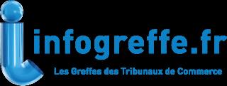 Nos simulateurs, chiffres et liens utiles - infogreffe | cabinet comptable aux Sables d'Olonne et à La Roche sur Yon