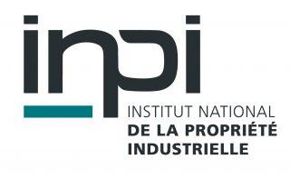 Nos simulateurs, chiffres et liens utiles - INPI | cabinet comptable aux Sables d'Olonne et à La Roche sur Yon