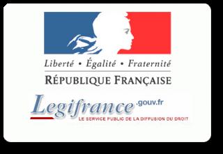 Nos simulateurs, chiffres et liens utiles - Legifrance.gouv.fr | cabinet comptable aux Sables d'Olonne et à La Roche sur Yon