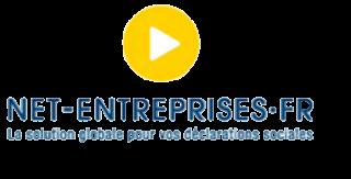 Nos simulateurs, chiffres et liens utiles - Net-Entreprises.fr | cabinet comptable aux Sables d'Olonne et à La Roche sur Yon