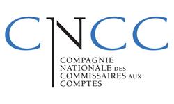 Réseaux et partenaires - CNCC | cabinet comptable aux Sables d'Olonne et à La Roche sur Yon