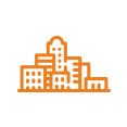 Historique - projet | cabinet comptable aux Sables d'Olonne et à La Roche sur Yon
