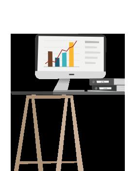 Accompagnement à l'exploitation de votre activité | cabinet comptable aux Sables d'Olonne et à La Roche sur Yon