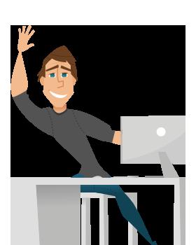 Optimiser votre situation personnelle | cabinet comptable aux Sables d'Olonne et à La Roche sur Yon