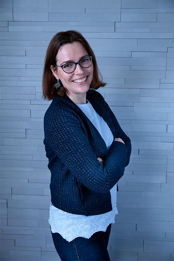 Associés - Claire Courtin | cabinet comptable aux Sables d'Olonne et à la Roche sur Yon