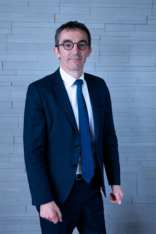 Associés - Jean-Yves Billon | cabinet comptable aux Sables d'Olonne et à la Roche sur Yon
