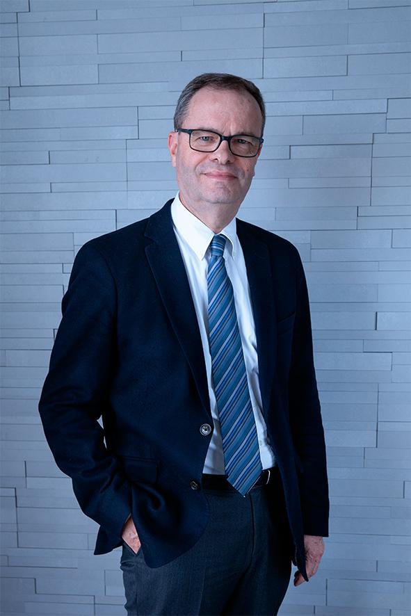 Associés - Olivier Charrier | cabinet comptable aux Sables d'Olonne et à la Roche sur Yon