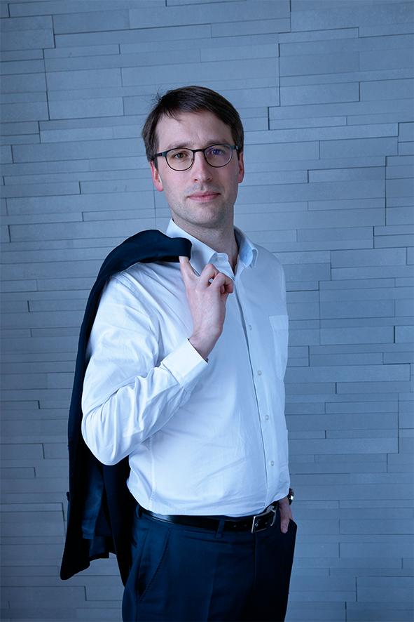 Associés - Raoul Dauger | cabinet comptable aux Sables d'Olonne et à la Roche sur Yon