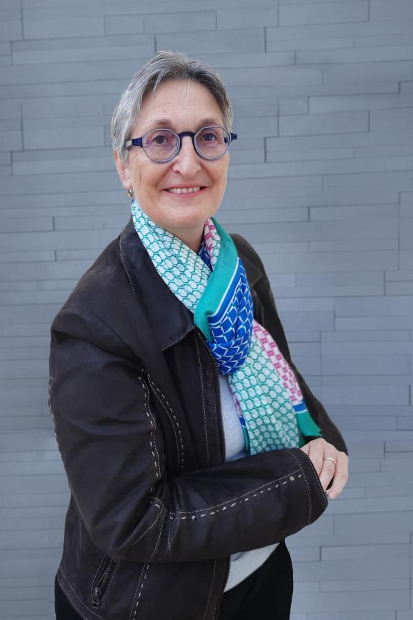 Associés - Valérie André | cabinet comptable aux Sables d'Olonne et à la Roche sur Yon