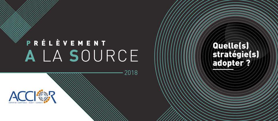 Loi de finances 2018 | cabinet comptable aux Sables d'Olonne et à La Roche sur Yon