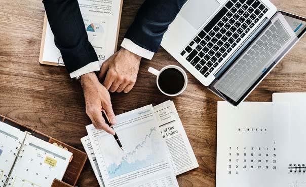 Solutions sur mesure | cabinet comptable aux Sables d'Olonne et à La Roche sur Yon