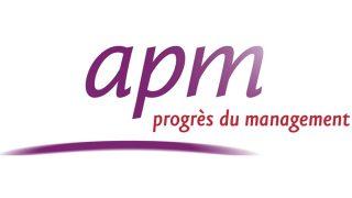 Réseaux et partenaires - APM | cabinet comptable aux Sables d'Olonne et à La Roche sur Yon