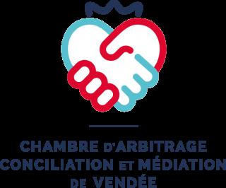 Réseaux et partenaires - CNCA | cabinet comptable aux Sables d'Olonne et à La Roche sur Yon
