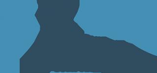 Réseaux et partenaires - CRCC | cabinet comptable aux Sables d'Olonne et à La Roche sur Yon