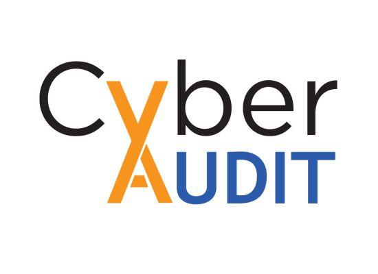 Solutions informatiques : CyberAudit   cabinet comptable aux Sables d'Olonne et à La Roche sur Yon