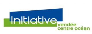 Réseaux et partenaires - IVCO | cabinet comptable aux Sables d'Olonne et à La Roche sur Yon