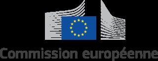 Nos simulateurs, chiffres et liens utiles - Commission Européenne | cabinet comptable aux Sables d'Olonne et à La Roche sur Yon