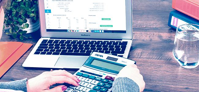 Offre digitale comptabilité | cabinet comptable aux Sables d'Olonne et à La Roche sur Yon
