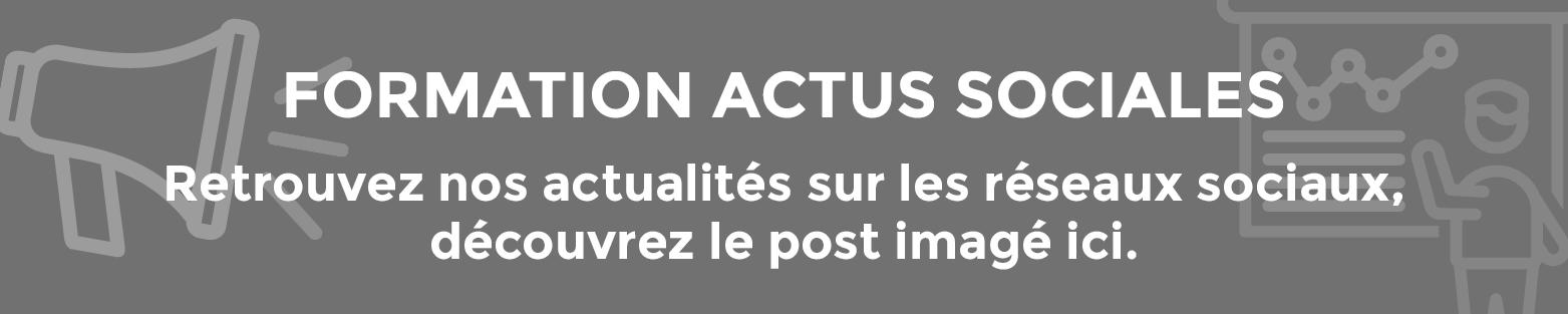 Offre de formation - post Twitter | cabinet comptable aux Sables d'Olonne et à La Roche sur Yon