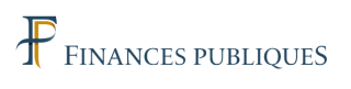 Nos simulateurs, chiffres et liens utiles - Finances Publiques | cabinet comptable aux Sables d'Olonne et à La Roche sur Yon
