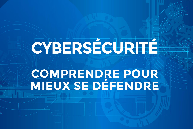 Réunion d'information cybersécurité | cabinet comptable Les Sables d'Olonne et La Roche sur Yon