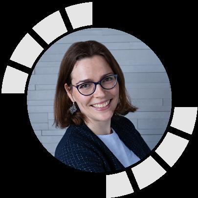 Recrutement - carrière - Claire | cabinet comptable aux Sables d'Olonne et à La Roche sur Yon