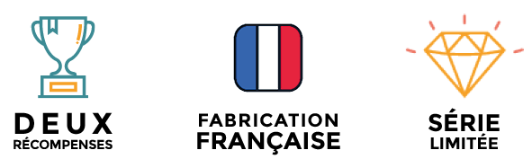 NOSCO, jeu de société créé par ACCIOR - atouts   cabinet comptable aux Sables d'Olonne et à La Roche sur Yon