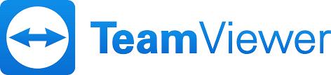 Outils informatique - TeamViewer | cabinet comptable aux Sables d'Olonne et à La Roche sur Yon