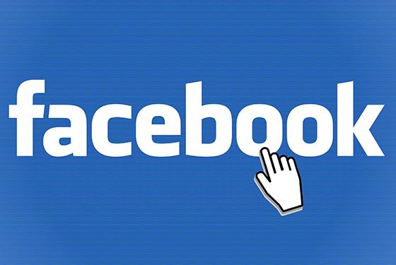 Actualités - Facebook Live | cabinet comptable Les Sables d'Olonne et La Roche sur Yon