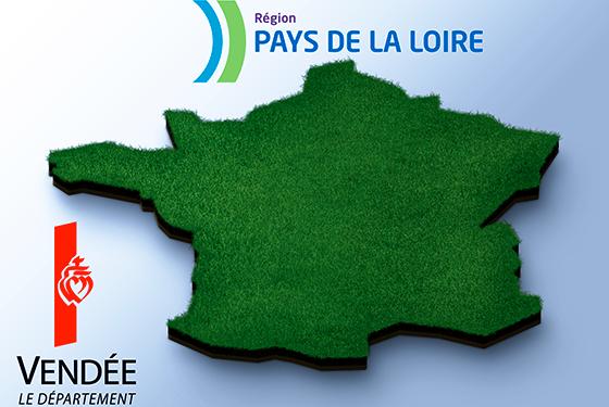 Actualités - Covid 19 - aides locales | cabinet comptable Les Sables d'Olonne et La Roche sur Yon
