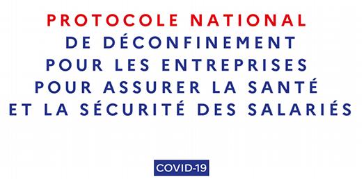 Image-Protocole-National-de-Deconfinement   cabinet comptable aux Sables d'Olonne et à la Roche sur Yon