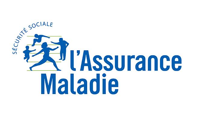 Image subvention Assurance Maladie | cabinet comptable aux Sables d'Olonne et à la Roche sur Yon