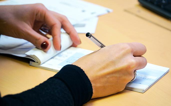 Cotisations TNS | Accior, votre cabinet comptable aux Sables d'Olonne et à la Roche sur Yon
