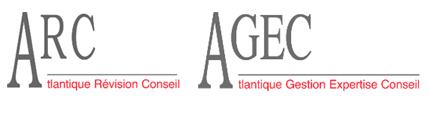 ARc-AGEC |ACCIOR cabinet comptable les Sables d'Olonne et La Roche sur Yon