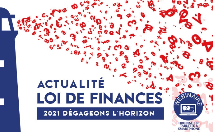 ACCIOR-inscription-LDF21