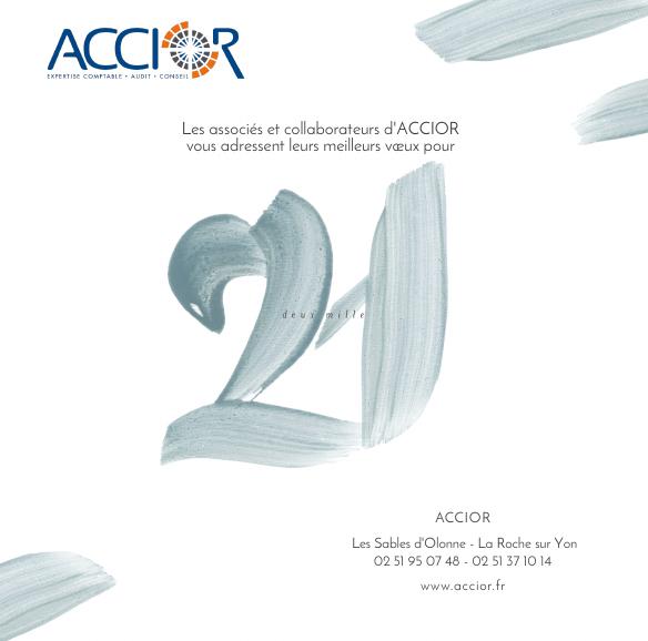 Carte-de-voeux-2021-Accior
